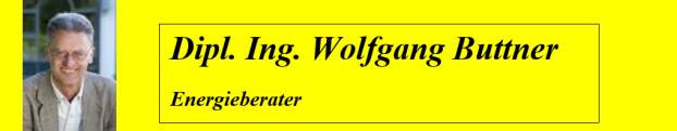 Wolfgang Buttner